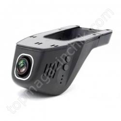 DVR D9 на лобовое стекло WIFI HD1080