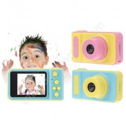 DVR baby camera T1 / V7 Детский фотоапарат