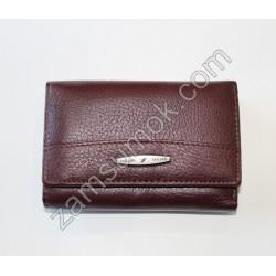 Tailian -Женский кошелек кожаный 726 Н09 Tailian