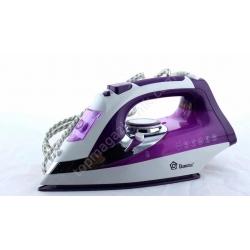Утюг MS 2201 Фиолетовый PURPLE
