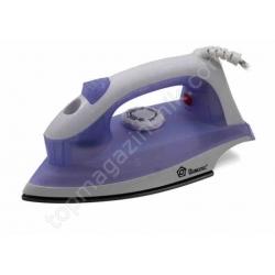 Утюг Domotec MS 2289 Teflon 6789 (1200Вт) фиолет