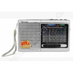 Радио RX 6633/6622
