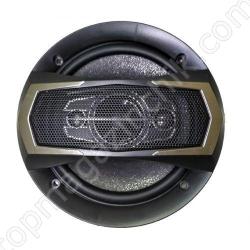 Автоколонки TS 1695 max 350w
