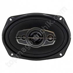 Автоколонки TS 6995 max 600w (