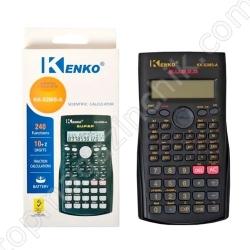 Калькулятор KK 105 инженерный (300)