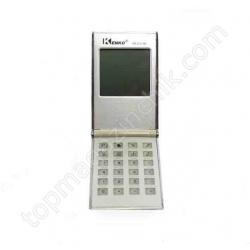 Калькулятор KK 2511