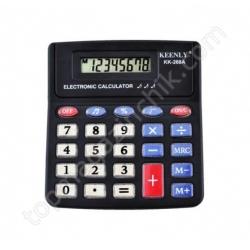 Калькулятор KK 268