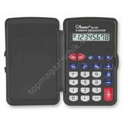 Калькулятор KK 568