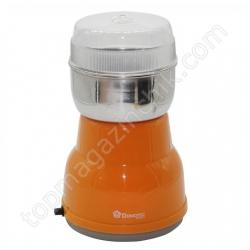 Кофемолка Domotec MS-1406 (150 Вт)