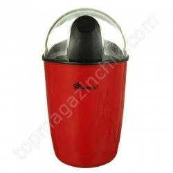 Кофемолка Domotec MS-1306 (150 Вт)