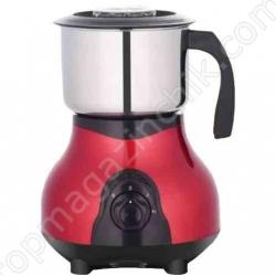Кофемолка Domotec MS-1108