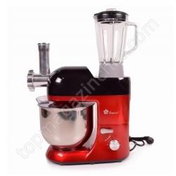 Кухонный комбайн Domotec MS-2051 (3000W)