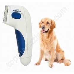 Стрижка для собак FLEA DOCTOR