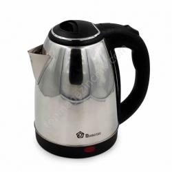 Чайник Domotec MS 5003 220V/1500W