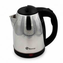 Чайник Domotec MS 5004 220V/1500W