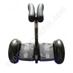 """Гироборд 11"""" Мини Сигвей (Ninebot Mini) black"""