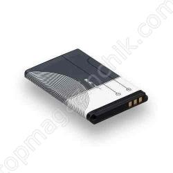 Батарейка BATTERY BL 4C в уп.10 шт.