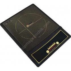 Электроплита Domotec MS 5832 Индукционная