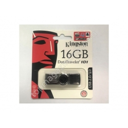 USB Flash Card 64GB KING флешь накопитель