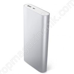 Моб. Зарядка POWER BANK A 20800mAh (реальная емкость 9600)