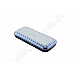POWER BANK M05 55000mah