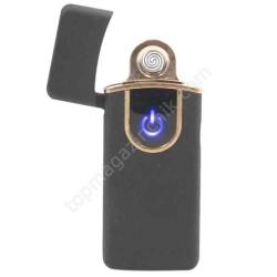 Зажигалка спиральная USB ZGP 6 / 718-2