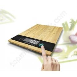 Весы ACS до 5kg (KE A) Domotec MS A