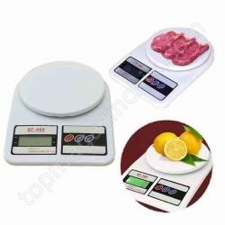 Весы ACS SF 400 до 10kg VITEK