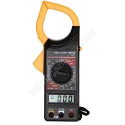 Мультиметр DT 266 C
