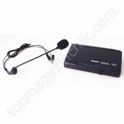Микрофон DM SH 201