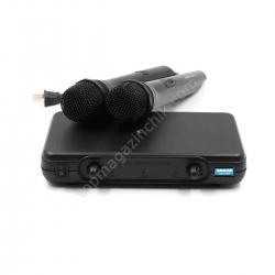 Микрофон DM SH 508R Shure
