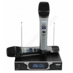 Микрофон DM SH 999R Shure