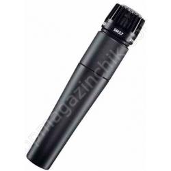 Микрофон DM SM 57 (проводной)