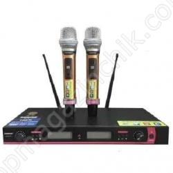 Микрофон DM UG-X10 II Shure