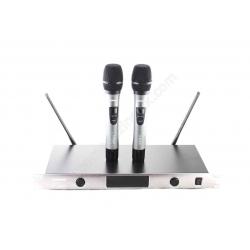 Микрофон DM UGX X8 II