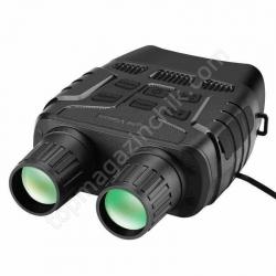 Биноколь ночного видения NV3180