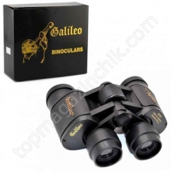 Биноколь GALILEO W7 8X40 (20)