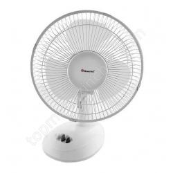 """Настольный вентилятор MS 1624 Fan 9"""" (ТОЛЬКО ЯЩИКОМ!!!) 2 шт"""
