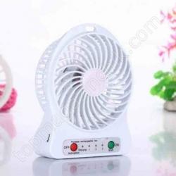 Мини вентилятор mini fan xsfs 01