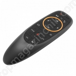 AIR MOUSE G20 - G10S REAL