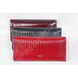 Женский кошелек кожаный Balisa 826-4