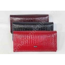 Женский кошелек кожаный Balisa 826-6