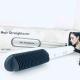 Фен-щетка выпрямитель для волос 909B
