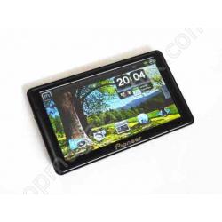 "GPS Навигатор - 7"" G718 (windows 256/8)"
