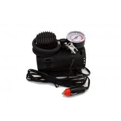 Автокомпрессор Air Compressor 300PST