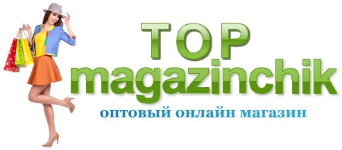 Top Magazinchik